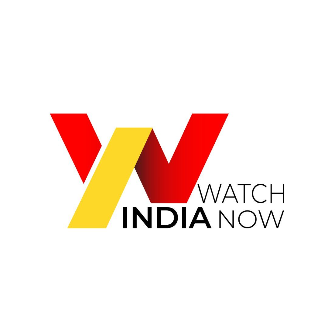 Watch India Now